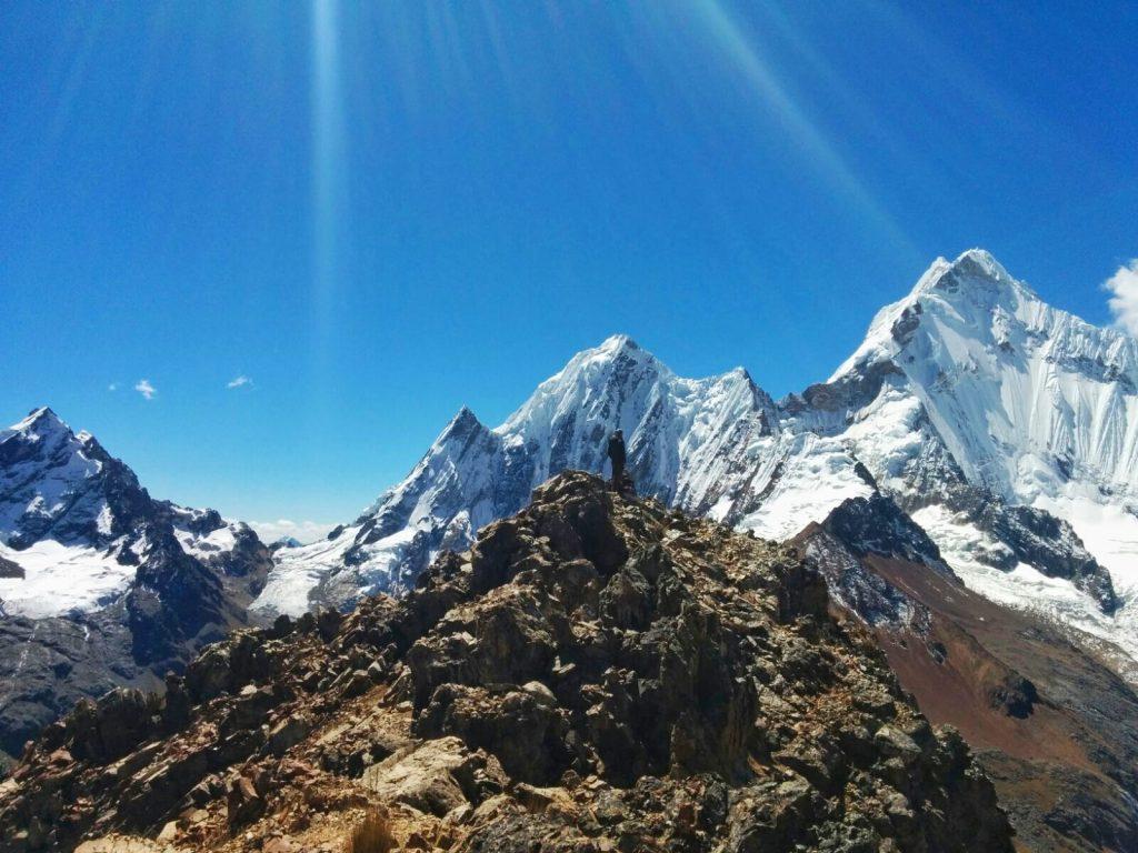 gran-cerro-vista-huayhuash